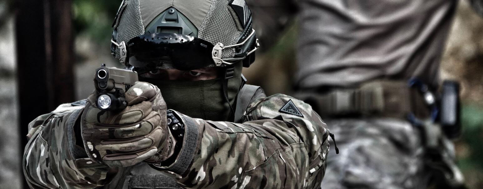 obrazek-anti-terror-academy